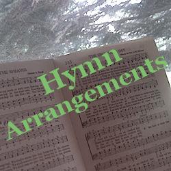 hymn-arrangments