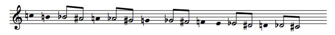 example 1-4