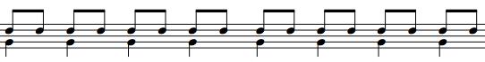 how-to-read-rhythm-quarter-against-eighth