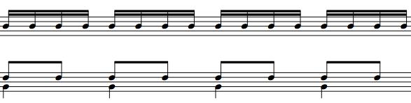 read-rhythm-quarter-to-sixteenth