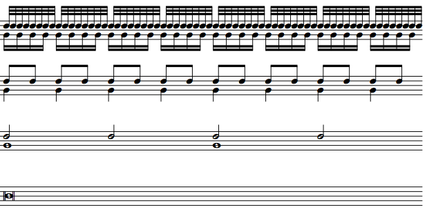 how-to-read-fast-rhythms