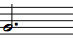dotted-half-note