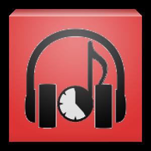 lifelong-learner-ear-training