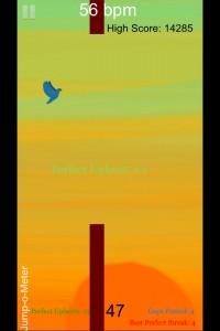 improvisation-in-upbeat-bird