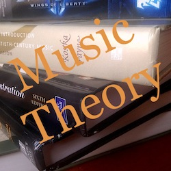 learn-about-music-theory