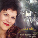 luonnotar-jean-sibelius-analytical-guide