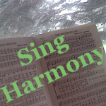 how-to-sing-harmony
