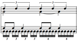 tuplets-alternate-notation