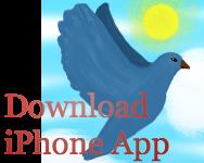 upbdat-bird-iphone