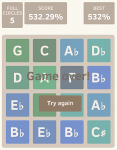 score-2048-infinite-the-circle-of-fifths